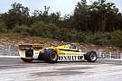 Galería: todos los equipos con motores Renault de la F1