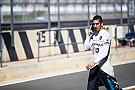 Sebastien Buemi: Darum platzte sein Formel-1-Comeback