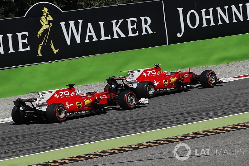 Wirtschaftsanalyse: Die finanzielle Zukunft von Ferrari