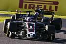 Formule 1 Que peut viser Haas dans la lutte au championnat?