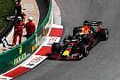 Formule 1 Hakkinen denkt dat Red Bull goede kans maakt op overwinning