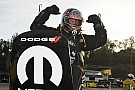 NHRA Hagan, Kalitta, Butner conquer at NHRA Winternationals in Pomona
