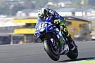 Rossi & Zarco erklären: Darum ist Yamaha in Le Mans so stark