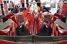 Speciale MotorLegendFestival: a Imola coesistono due modi d'intendere le storiche