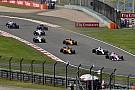 Formula 1 Force India, korelasyon problemini çözdüğüne inanıyor