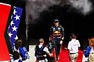 Villeneuve vindt dat kamp Verstappen spelletje slim heeft gespeeld