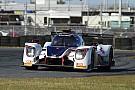 Alonso nach positivem Daytona-Test: Müssen noch schneller werden