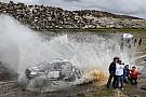 Погода у Болівії може вплинути на Дакар-2018