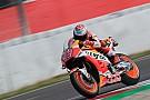 MotoGP TABELA: Márquez aumenta vantagem e Lorenzo sobe