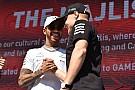 Bottas már tudja, hogy mivel győzheti el Hamiltont