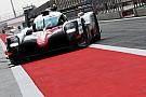 "WEC Alonso: ""Nem tudom, mi lesz Le Mans-ban…"""