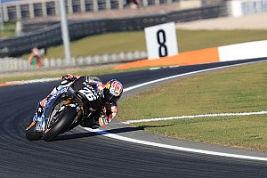 """MotoGP Noticias Pedrosa: """"La marcha de Suppo ha sido una sorpresa, ha hecho un súper trabajo"""""""