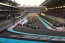 Fórmula 1 Os desafios de Yas Marina: prévia técnica do GP de Abu Dhabi