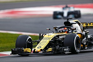 Fórmula 1 Noticias Sainz no cree que haya tanta igualdad como parece en la F1