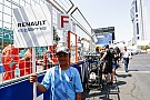 Grid-Kids statt Grid-Girls: Formel 1 lässt Kinder zu ihren Idolen