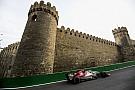 Leclerc le dio a Mónaco sus primeros puntos desde 1950