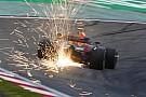 Ферстаппен признался в намеренном давлении на Renault
