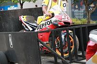 ANÁLISE: Honda chega ao fundo do poço sem Marc Márquez na MotoGP