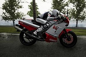 Ride 3: Een lust voor iedere motorliefhebber