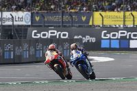 """Silverstone would be """"disappointed"""" to lose MotoGP race"""
