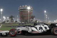 Honda e-GP'nin 2. ayağı Serhan Acar anlatımıyla bu akşam 21:00'da
