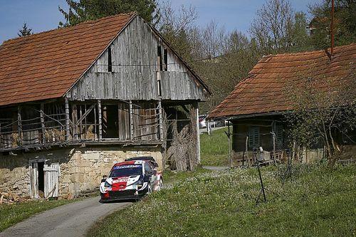 "Croatia ""deserves"" WRC calendar slot - Hyundai"