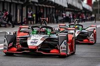 Audi set to quit Formula E, start LMDh project