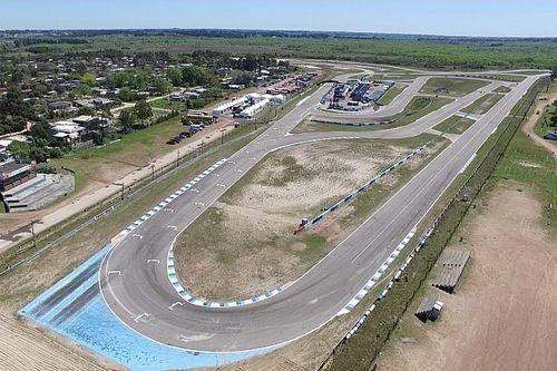 TCR South America: Etapa de El Pinar marca primeira metade da temporada inaugural