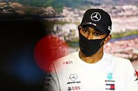 Masi denies FIA is trying to stop Hamilton