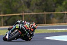MotoGP rookies adapting quickly shows Moto2's high level - Folger