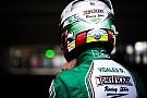 Kart Vidales, subcampeón del mundo de nuevo un año después