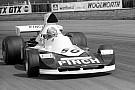Формула 1 Некролог: Джон Ніколсон, 1941-2017