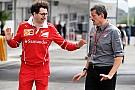 Formula 1 Haas: Ferrari olmadan başarılı olmazdık