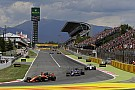Fórmula 1 ¿Quieres ir al paddock de la F1? El Circuit te invita al GP de España