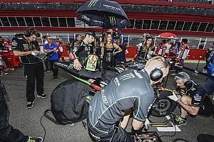 MotoGP Preview Folger et Zarco déterminés à capitaliser sur leur prestation argentine