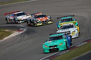 VLN Vorschau 6h-Rennen: 172 Autos beim VLN-Höhepunkt auf der Nordschleife