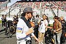 Forma-1 Alonso: nem egy évre szól a szerződésem