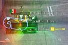Ecco la programmazione TV dell'ePrix di Città del Messico