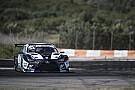Blancpain Sprint Debut Perdana Lexus RC F GT3 bersama Emil Frey Racing