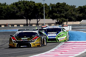GT Open Preview La Raton Racing va a caccia del riscatto all'Hungaroring