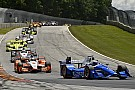 IndyCar Vorschau IndyCar-Finale 2017 in Sonoma: Showdown Penske vs. Ganassi