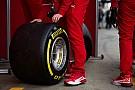 Pirelli: La verdadera respuesta a la degradación se verá esta semana