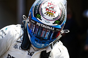 Formula 1 En iyiler listesi Özel içerik: 2017'nin en özel kask tasarımları
