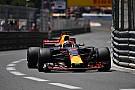 Red Bull  wappnet sich für