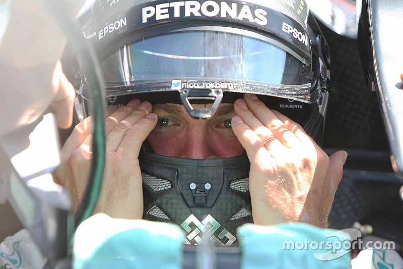 Why motorsport's key players run the risk of burnout