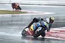 Gagal finis, Morbidelli targetkan bangkit di Aragon
