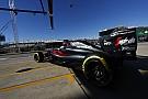 """Honda """"setengah senang"""" dengan progres di F1 2016"""