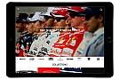Motorsport Network запускает платформу для интернет-торговли – Motorstore.com