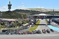 Comunicado conjunto de FIM, IRTA y Dorna a la familia de MotoGP