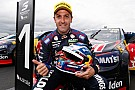 Pukekohe Supercars: Whincup finds redemption in Race 4